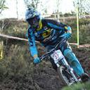 Photo of Oliver BURTON at Llangollen