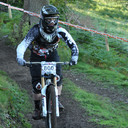 Photo of Callum HAVARD at Llangollen