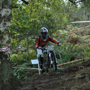 Photo of Euron LLOYD at Llangollen