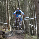 Photo of Ruairidh FRASER at Innerleithen