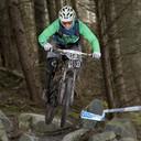 Photo of Martin HODGSON (vet) at Innerleithen