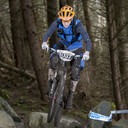 Photo of Liam LAMB at Innerleithen