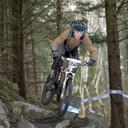 Photo of Matt BEIGHTON at Innerleithen