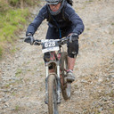 Photo of Martin COLLINS at Dyfi Forest