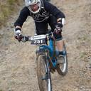 Photo of Steve FELSTEAD at Dyfi Forest