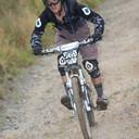 Photo of Matthew MANSELL at Dyfi Forest