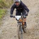 Photo of Chip RAFFERTY at Dyfi Forest