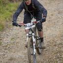 Photo of Dave HEATH at Dyfi Forest