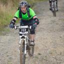 Photo of Richard FOLLETT at Dyfi Forest