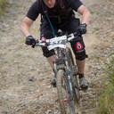 Photo of Stuart NESHAM at Dyfi Forest