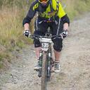 Photo of Iain BLAIR at Dyfi Forest