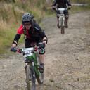 Photo of Steven BRENNAN at Dyfi Forest