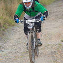 Photo of Chris KIMBERLEY at Dyfi Forest