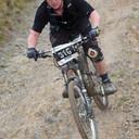 Photo of Warren ARGYLE at Dyfi Forest