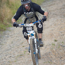 Photo of Kurt SUMNER at Dyfi Forest