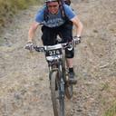 Photo of Alan EDWARDS at Dyfi Forest