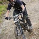 Photo of Chris HEADLEY at Dyfi Forest
