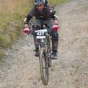 Photo of Richard WEBSTER (1) at Dyfi Forest