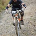 Photo of Simon EVAMY at Dyfi Forest