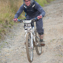 Photo of Guy CARIS at Dyfi Forest