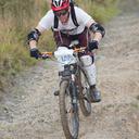 Photo of Osian OWEN at Dyfi Forest