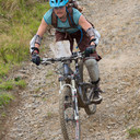 Photo of Sally EVAMY at Dyfi Forest