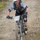 Photo of Duncan LYNN at Dyfi Forest