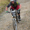 Photo of Mark HYSLOP at Dyfi Forest