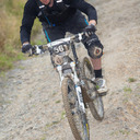 Photo of Michael HARULOW at Dyfi Forest