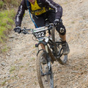 Photo of Rob GOODEY at Dyfi Forest
