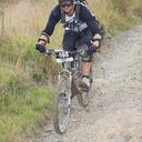 Photo of Paul LONGMAN at Dyfi Forest