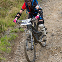 Photo of Renell BRENNAN at Dyfi Forest