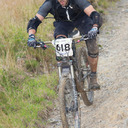 Photo of Tom MEEHAN at Dyfi Forest