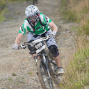 Photo of Barry MARPLES at Dyfi Forest