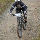 Photo of John WARD at Dyfi Forest