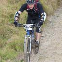 Photo of Alex JONSON at Dyfi Forest