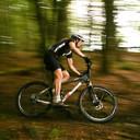 Photo of Gareth MCKEE at Big Wood, Co. Down