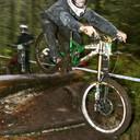 Photo of Rob DAVIS at Yellow Water