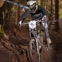 Photo of Tom KNIGHT at Forest of Dean