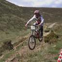 Photo of Joe MILLARD at Moelfre
