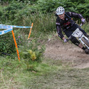 Photo of Rob COOKSLEY at Eastridge