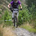 Photo of Joe PARKINSON at Dyfi Forest