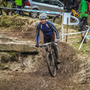 Photo of Alex STOCK at Afan