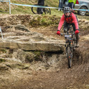 Photo of Gary ASHMORE at Afan