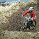 Photo of Sarah BEDFORD at Afan