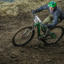 Photo of Alex CUTLER at Afan