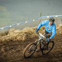 Photo of Tom MEEHAN at Afan