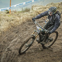 Photo of Emma MCROBB at Afan