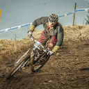 Photo of Graham STUBBINGS at Afan