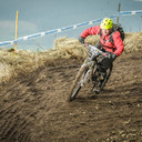 Photo of Fiona THOMSON at Afan